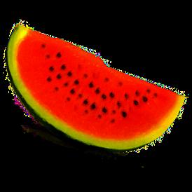 dietetyk poleca soczysty arbuz