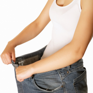 dietetyk opisuje co grozi stosując dietę dukana