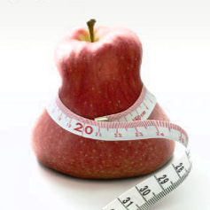 dietetyk opisuje problem otyłości