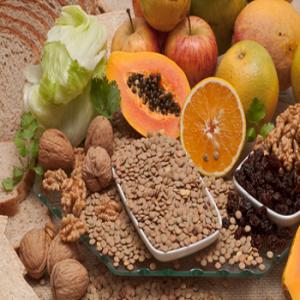 produkty które zawierają błonnik poleca dietetyk