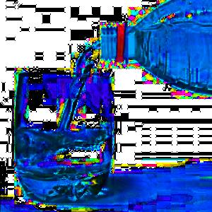 poradnia dietetyczna poleca picie wody