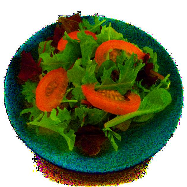 poradnia dietetyczn poleca artykuł o oszukiwaniu apetytu