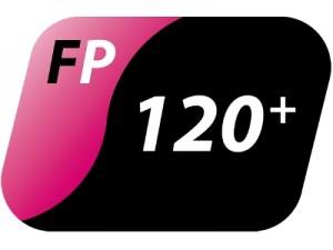 FP_120