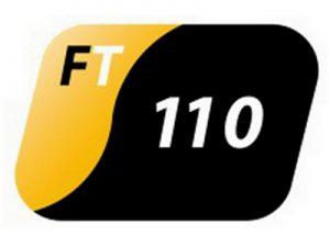 FoodTest 110
