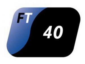 FoodTest 40