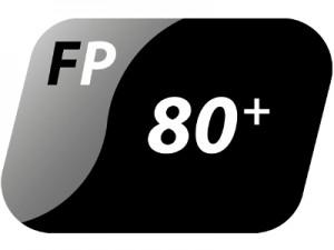 FP_80