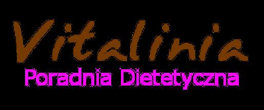 Dietetyk dla Ciebie