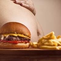 Dla osób otyłych.