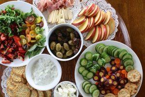 Jak okiełznać dietę